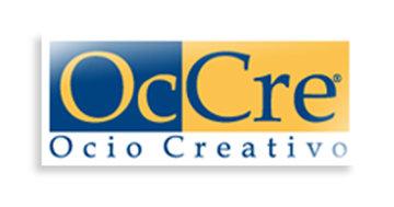 OcCre Nederlandse Bouwbeschrijvingen