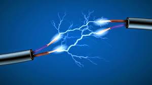 Elektro onderdelen