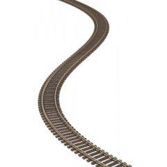 PECO Rails spoor N