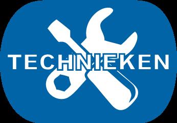 Introducties en technieken