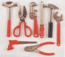 Handige gereedschappen