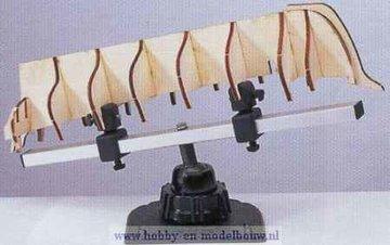 Scheepsbouw gereedschap