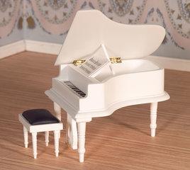 Muziekkamer