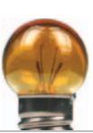 Reservelampjes