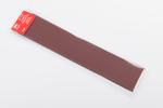 Reserve schuurbladen voor handschuurblokje ATI-7140