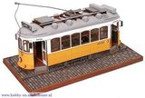 55100; modelbouw tram; modelbouw tram OcCre; Occre modelbouw; modelbouw; nederlandse bouwbeschrijving; modelbouw; modelbouw tra