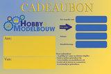Cadeaubon_
