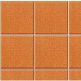 Wand & Vloer tegels, papier afm. 430 mm (b)*300 mm (h)_