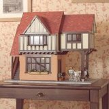 Stratford Bakkerij;1319