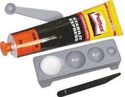 Stabilit Express, tube 30 gram