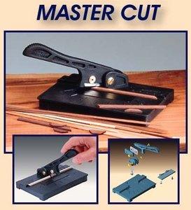 De Master-Cut