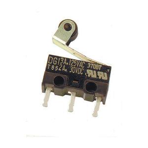 Microswitch PL33