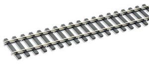 Flexrail Code 200 voor spoor 1