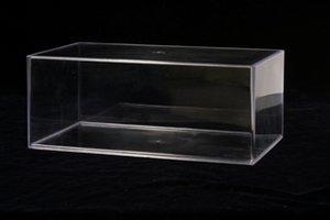 Big Box, afm. 35cm x 20cm x 15cm