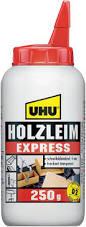 Houtlijm Express