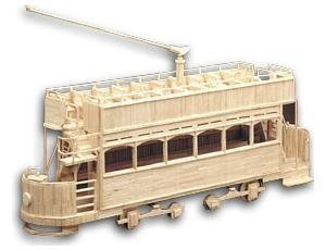 Tramwagen