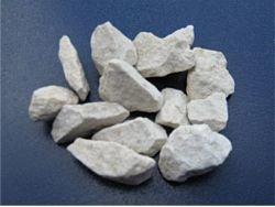 Rotsstenen Rockery Stone 150 gram