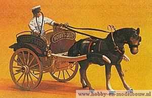 Melkventerswagen