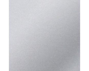 Dur-aluminium plaat