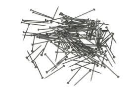 Railspijkers 14 mm