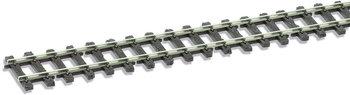 Flexibele rail voor O-16,5/On 30 Code 100