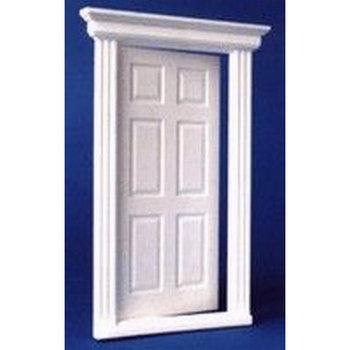 Gregoriaanse deur
