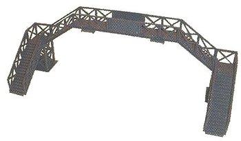 Loopbrug