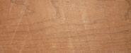 Houten plankjes notenhout afm.: 500 x 100 mm