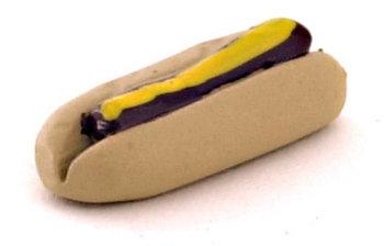 broodje hot dog