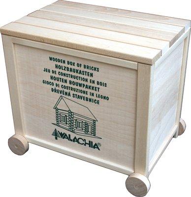 Vario Massive box 418 stukjes
