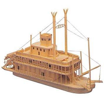 Radarboot
