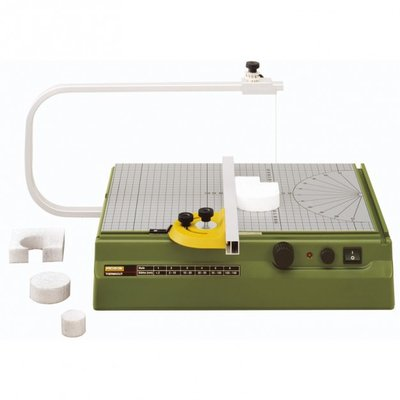 Styroporsnijtafel Thermocut 230/E