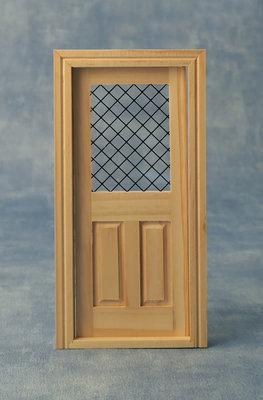 Springwood Door