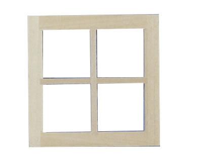 Raamkozijn voor dakvenster