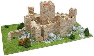 Castelo de Guimarâes