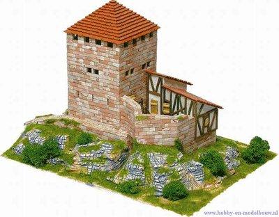 Burg Grenchen