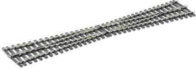 Kruising met bullhead rail, type SL-E794BH