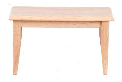 Keukentafel, onderdeel van 6-delige keukenmeubilair 03780