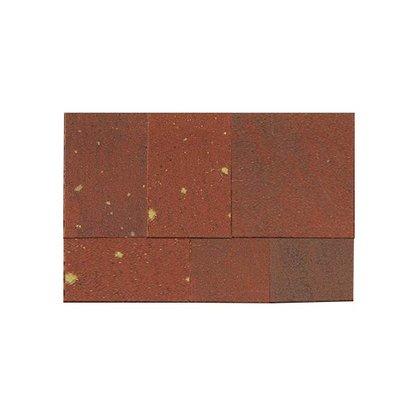 Versi-slates, lichtgewicht dakpannen