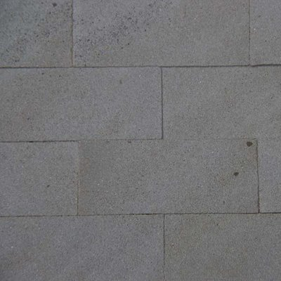 Dressed Stone 48*20 mm, kleur Bluestone
