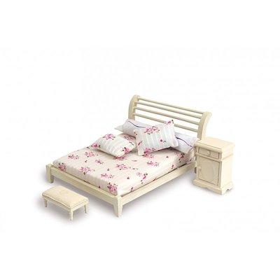 Slaapkamer set