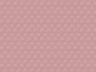 Behang roosjes, afm. 420 x 594 mm