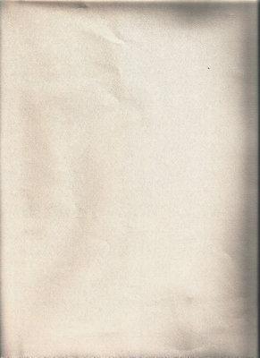 Getextureerde plafondsheet  (dubbelzijdig bruikbaar)