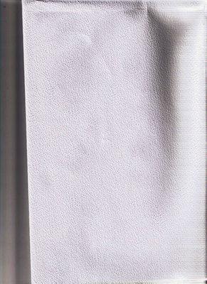 Reliëf plafondplaat  (dubbelzijdig bruikbaar)