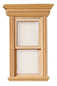raam; ramen; Poppenhuis; schaal 1 op 24: 1op24; poppenhuis; bouwelementen poppenhuis; doe-het-zelf; houseworks; hobby en modelb