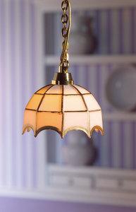 verlichting; schaal 1op12; 1:12;poppenhuis verlichting aanleggen; poppenhuis verlichting aanleggen; poppenhuis lampjes op batte