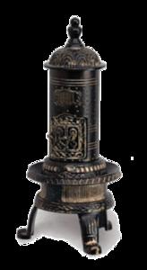 Poppenhuis inrichting; inrichting poppenhuis; poppenhuis meubels 1:12; poppenhuis miniaturen; 1:12; schaal 1 op 12: 1op12