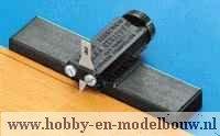 hobby-gereedschap; hobby-gereedschap; latjessnijder; master latjessnijder; master; balsa