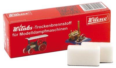 hobby en modelbouw; wilesco stoommachins; scheepsstoommachine; stoomketels; stoomorgel; stoomtractor; stoomwals; wilesco; stomm
