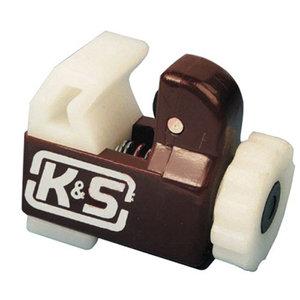 hobby en modelbouw; pijpsnijder; KS296; snijgereedschap; modelbouw gereedschap; miniatuur gereedschap; modelbouw